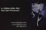 A. Cemal Ekin Consulting/Kept Light Photography