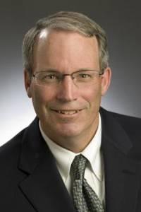Peter Dorsey