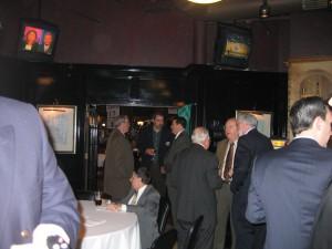 March15-23 photos,2008 253