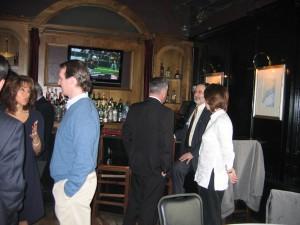 March15-23 photos,2008 255