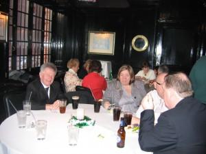 March15-23 photos,2008 256