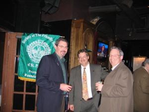 March15-23 photos,2008 258