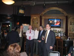 March15-23 photos,2008 261