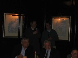 March15-23 photos,2008 267