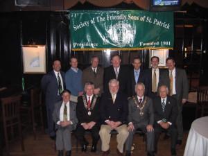 March15-23 photos,2008 279