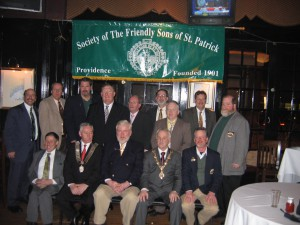 March15-23 photos,2008 280